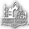 Indian Empire