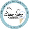 The Silver Lining Creamery - Rapid City