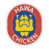 Hawa Chicken thumb