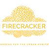 Firecracker, LLC
