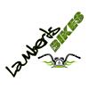 Lamberts Bikes