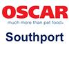 Oscar Pet Foods Southport