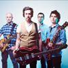 The Kicks Band