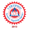 Notary Public Center, CNSA Los Angeles 310.677.5000
