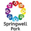 Springwell Park Children's Centre