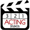321 Acting Studios