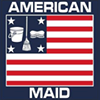 American Maid Cleaning, LLC
