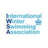 International Winter Swimming Association