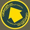 Catstycam - Outdoor Clothing & Equipment