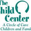 The Child Center