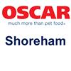 Oscar Pet Foods Shoreham