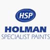 Holman Specialist Paints