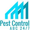 ABC 24/7 Pest Control Swansea