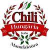 Chili Hungária Manufaktúra