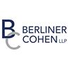 Berliner Cohen LLP