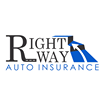 Right Way Auto Insurance Services