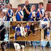Lm-Bmma Albrighton & Shifnal ( Kids Martial Arts Classes )