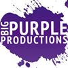 Big Purple Productions Ltd
