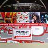 Wembley Town Centre partnership
