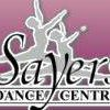 Sayers Dance Centre
