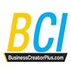Businesscreator, Inc. thumb