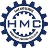 HMC Huntly Motorcycles