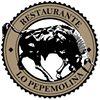 """Restaurante Asador """" Lo PepeMolina"""""""