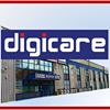 Digicare Ltd