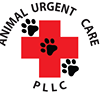 Animal Urgent Care PLLC