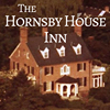 Hornsby House Inn Bed & Breakfast