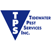 Tidewater Pest Services, Inc.