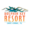 Dolphin Key Resort