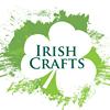 Irish Crafts Online