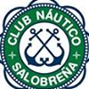 Club Nautico Salobreña
