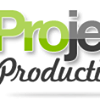 Project Productions