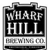 Wharf Hill Brewing Co.