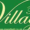 The Village Mansfield