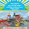 Yogi Bear's Jellystone Park™ Camp Resort at Barton Lake, Fremont, IN.