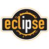 Eclipse (IP) Ltd