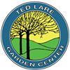 Ted Lare Design Build & Garden Center