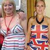 Sue McKenna - Weight Loss Coach