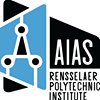 AIAS RPI Chapter