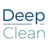 DeepClean Hygiene Solutions Ltd