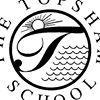 The Topsham School