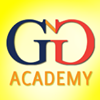 GNG Computer Education & Tuition Center