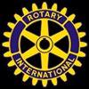Cirencester Rotary