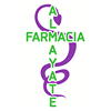 Farmacia Almayate