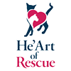 Stichting He'Art of Rescue International