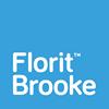 Florit Brooke