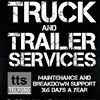 Truck and Trailer Services (Telford)